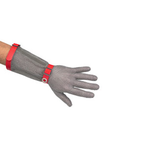 5 FINGER GLOVES WITH CUFF | Middle East Hotel Supplies Dubai | Abu
