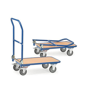 COLLAPSIBLE CARTS 1132 - 1154 | Middle East Hotel Supplies Dubai